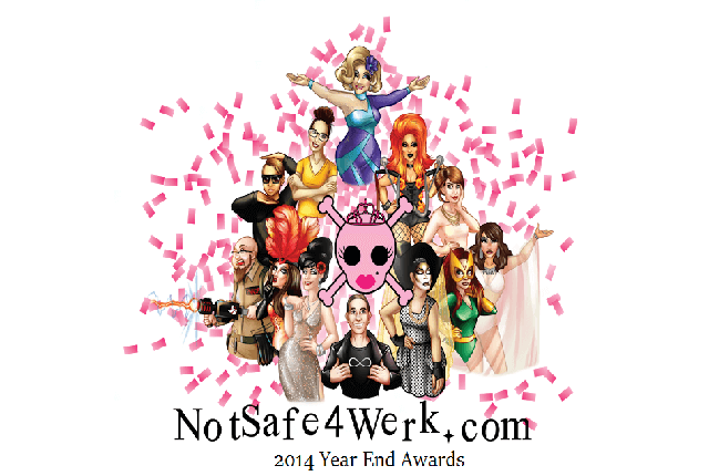 The NS4W 2014 Year End Awards 45