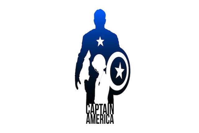 Marvel Week: Why Captain America Matters 3