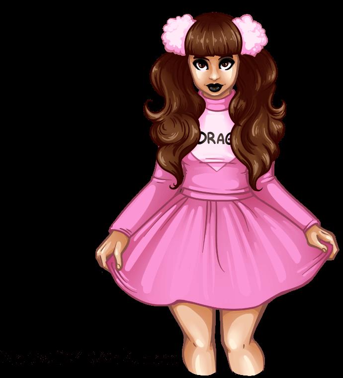 lolita-finished-URL