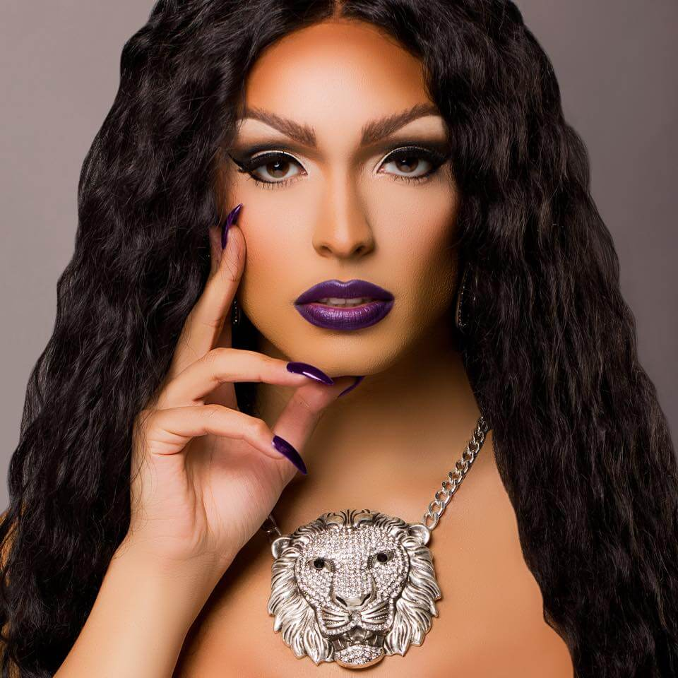Sitting with Spencer: An Interview with Tatianna 7