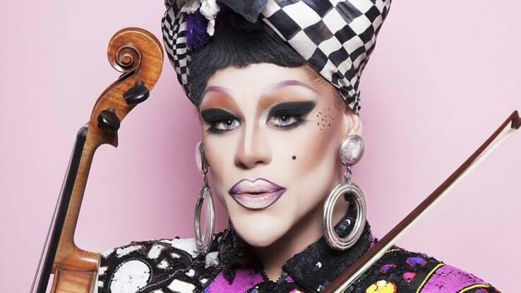 Sitting with Spencer: Thorgy Thor 5