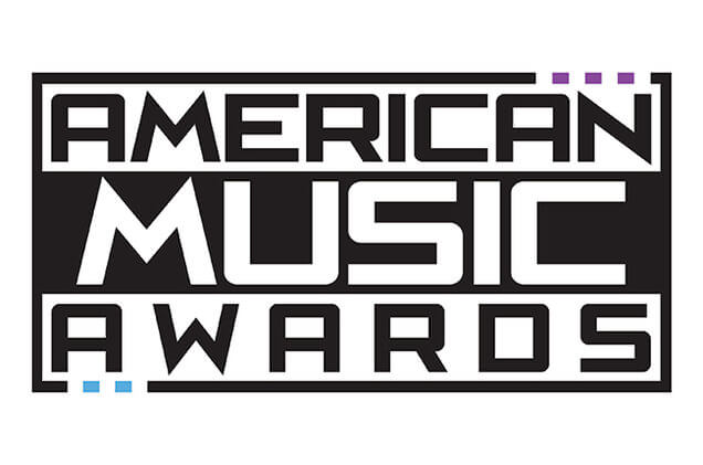 A Haute Second with Spencer: The American Music Awards 2016 5
