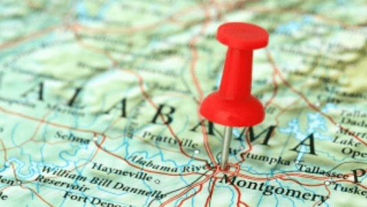 In Defense of Alabama 9