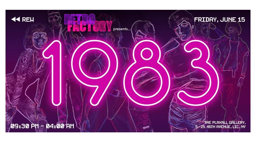 Front Paige News: 1983 15