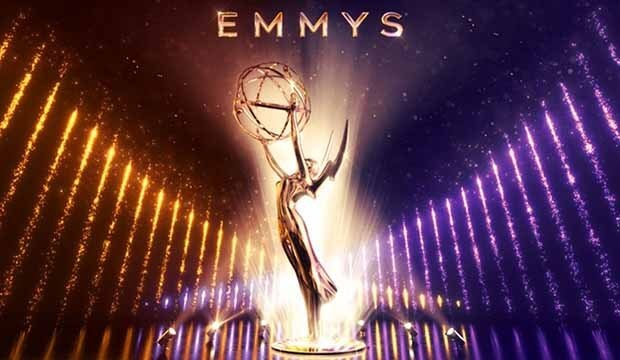 A Haute Second with Spencer: The Emmys 2019 1