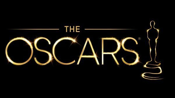 A Haute Second with Spencer: Oscars 2020 3
